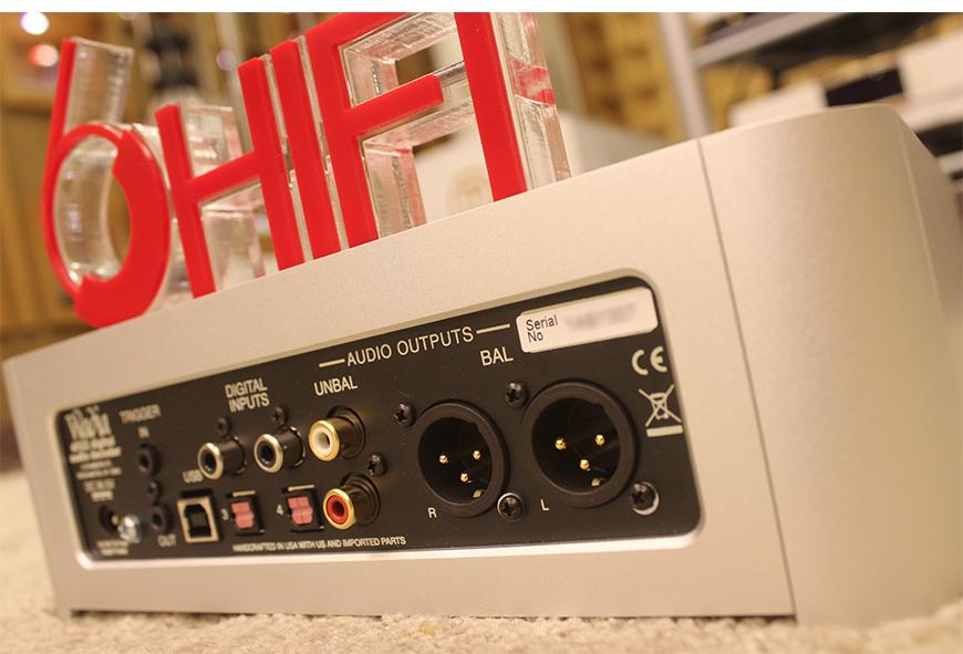 美国怀念 di122,美国 Wadia di122,美国怀念di122解码,美国怀念解码器,美国 Wadia DAC解码,音响发烧站,hifi论坛,hifi音响