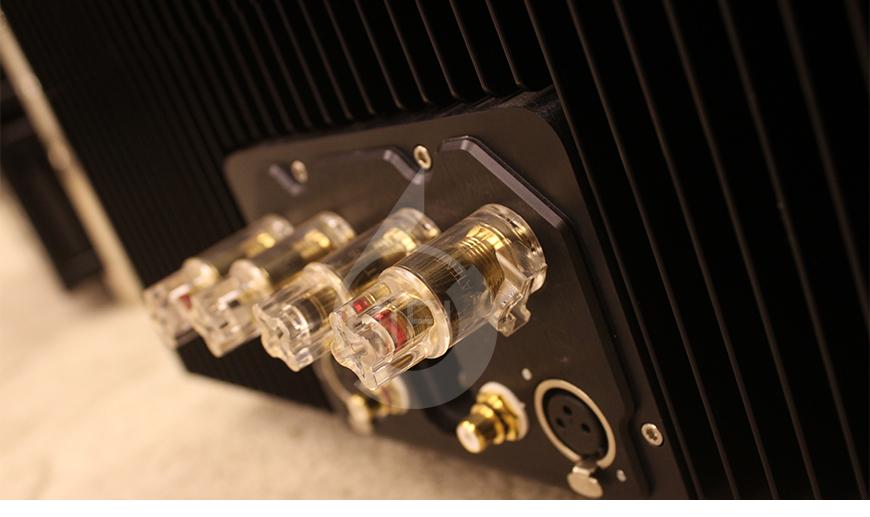 和弦Chord SPM 14000 MKII,和弦 SPM 14000 MKII,Chord SPM 14000 MKII,和弦单声道后级