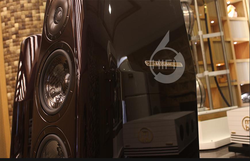 卡玛 DB7,Kharma Elegance DB7,卡玛落地箱
