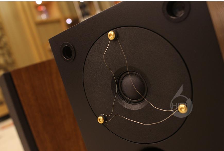 西湖 Lc 4.75F,Westlake Audio Lc 4.75F,西湖书架箱