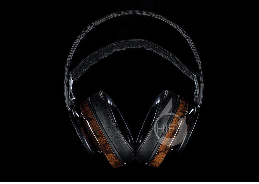 线圣 夜鹰NightHawk,AudioQuest NightHawk,线圣耳机