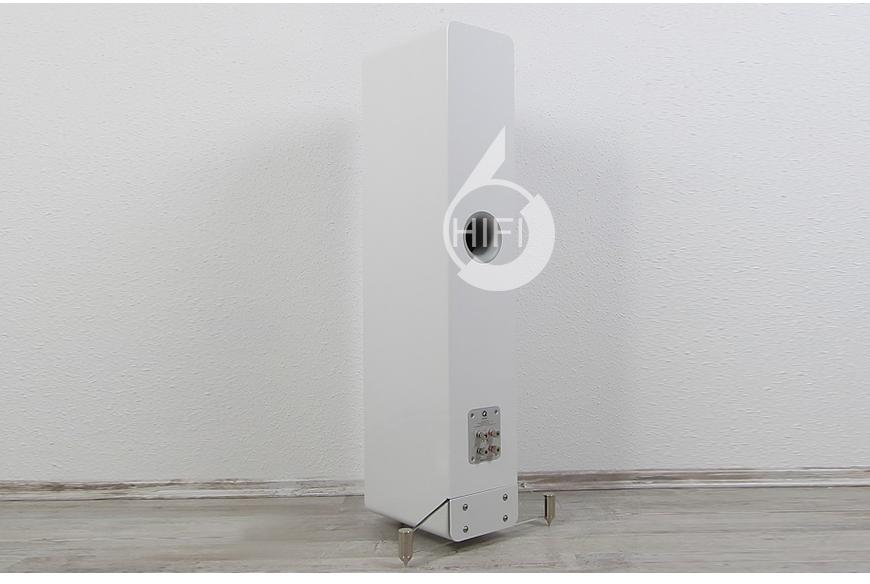 Q牌Concept 40,Acoustics Concept 40,Q牌落地箱