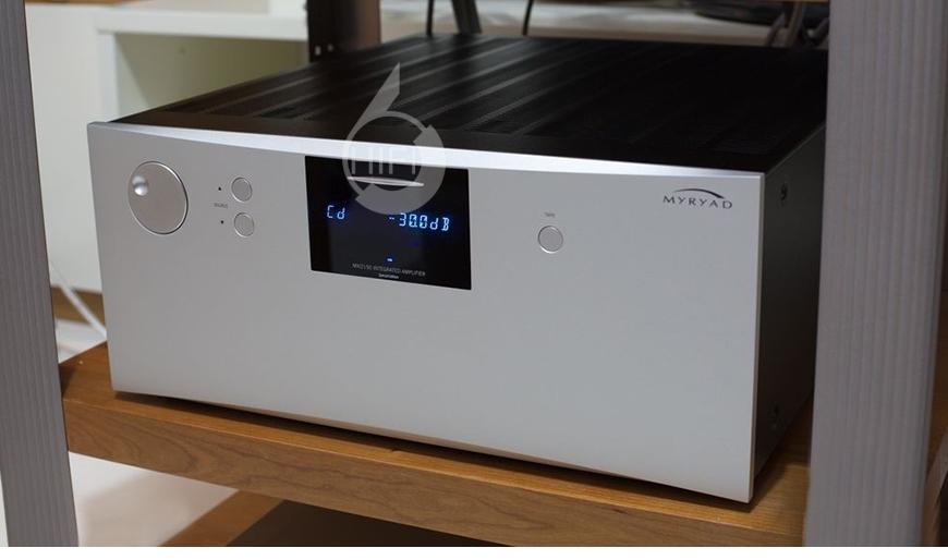 美丽安MXI2150SE,Myryad MXI2150SE,美丽安合并机