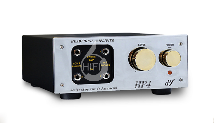 EAR HP4,EAR耳放,EAR耳机放大器
