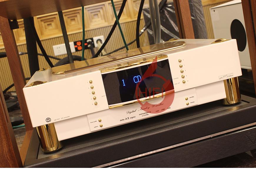 MBL 101X-TREME,MBL 大葫芦