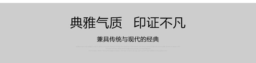 台湾可利士,可利士Calix,Calix iHorn Jr,落地型号角喇叭