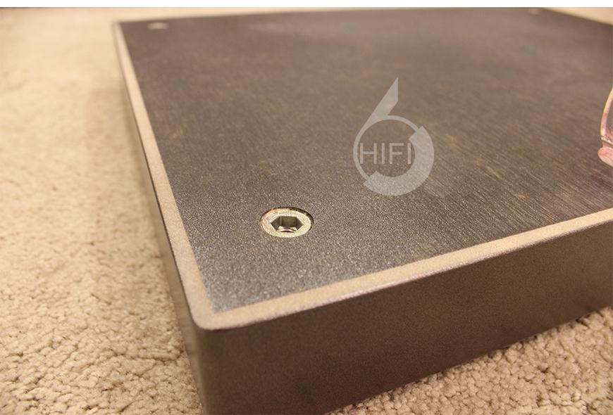 日本高丘TAOC SCB-RS-HC45G 化震板,日本高丘TAOC 避震板