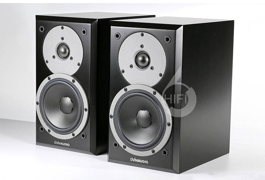 丹麦丹拿Dynaudio 意境Emit M10 书架音箱,丹麦丹拿Dynaudio 发烧音箱