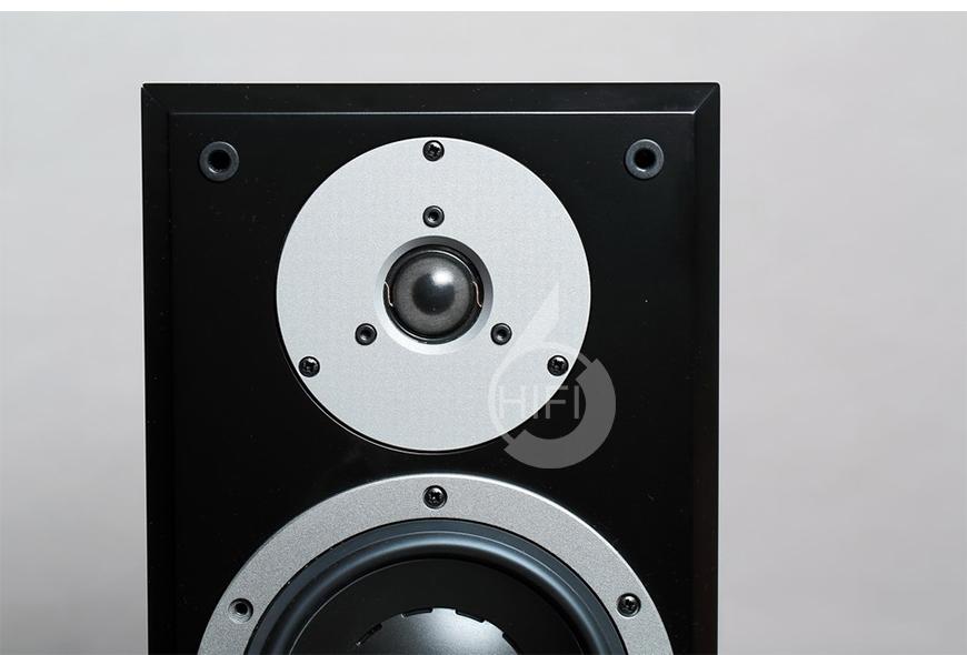 丹麦丹拿Dynaudio 意境Emit M30 落地音箱,丹麦丹拿Dynaudio 发烧音箱