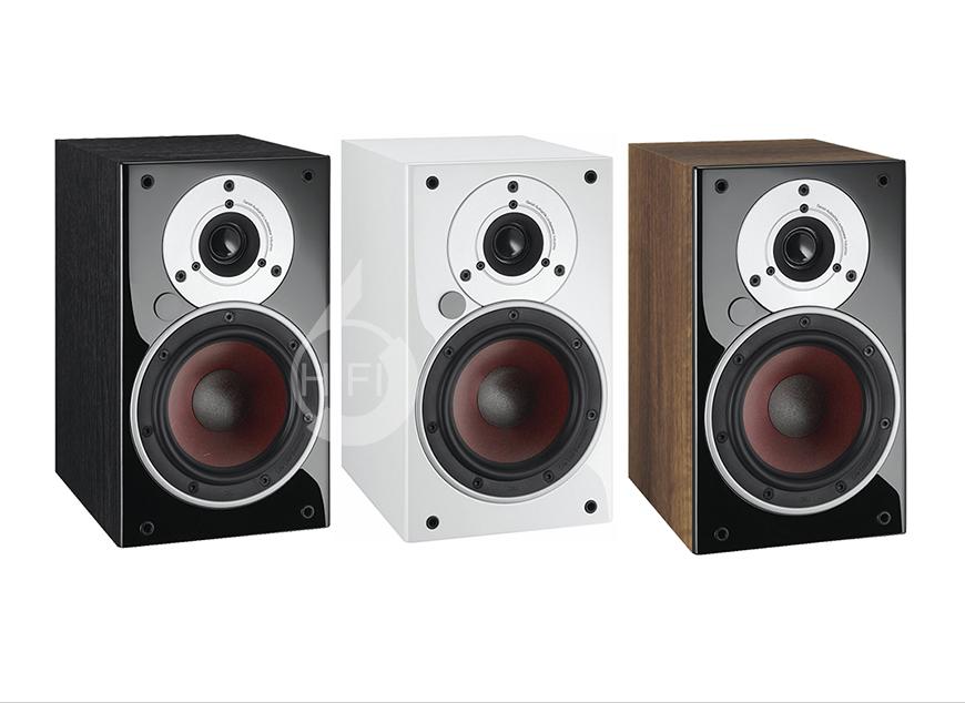 DALI ZENSOR 1 AX,丹麦达尼DALI ZENSOR 1 AX 汇典1号 有源蓝牙音箱,丹麦达尼DALI 有源音箱