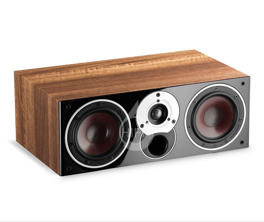 丹麦达尼DALI ZENSOR VOKAL 汇典系列 中置音箱,丹麦达尼DALI 家庭影院音箱