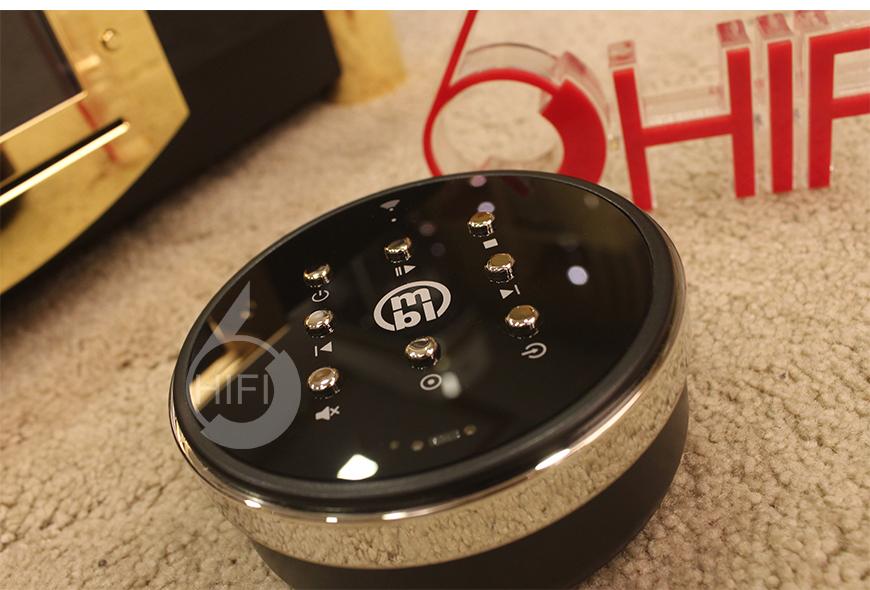 德国MBL N31 CD机,德国MBL N31 CD解码播放器,德国MBL 发烧CD机