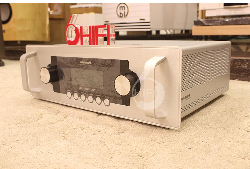Audio Research LS28,美国ARC Audio Research LS28 前级,美国ARC Audio Research HIFI功放