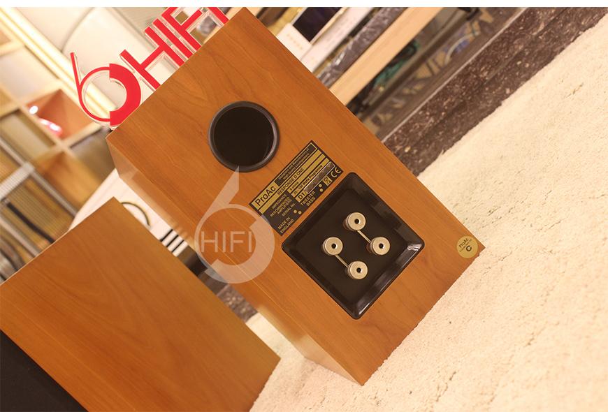 Proac Response D1,英国贵族Proac Response D1 书架箱,英国贵族Proac HIFI音箱