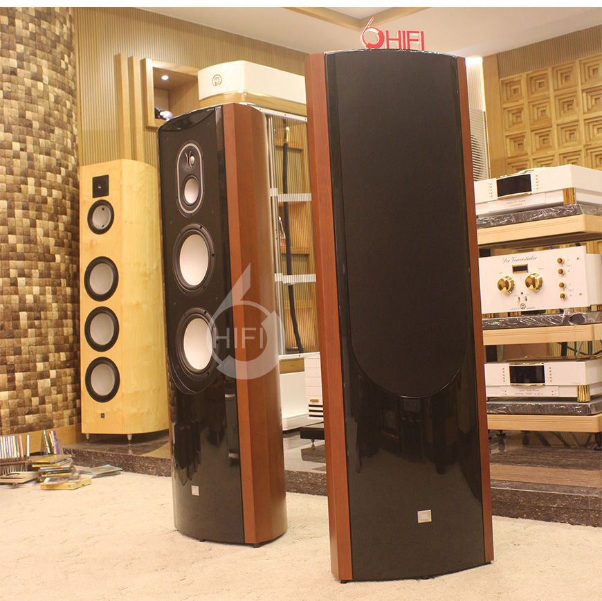 JBL TS8000,美国JBL TS8000 落地音箱,美国JBL HIFI音箱