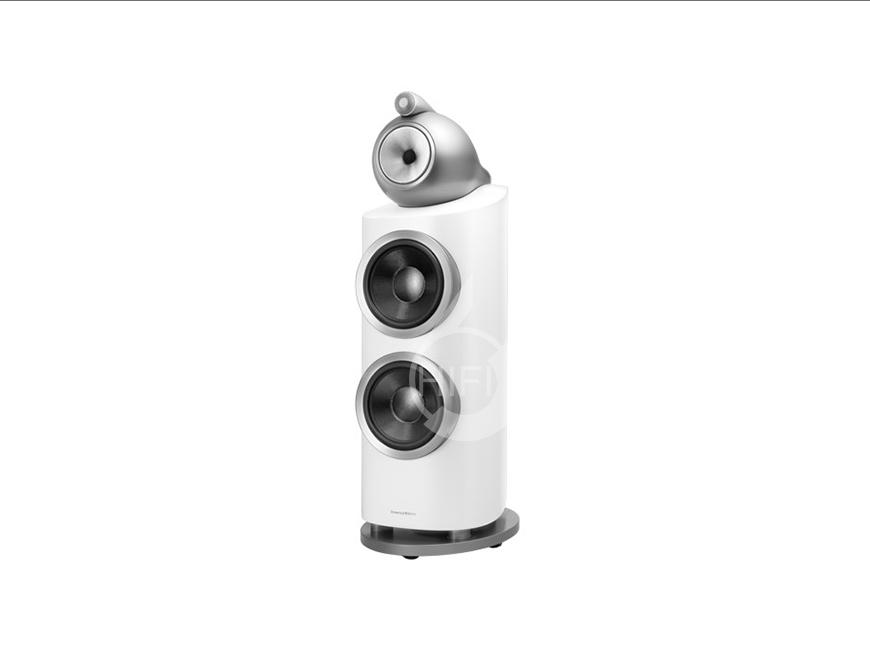B&W 800D3,Bowers&Wilkins 800D3,英国宝华B&W 800钻石系列 800D3落地式音箱,英国宝华B&W HIFI音箱