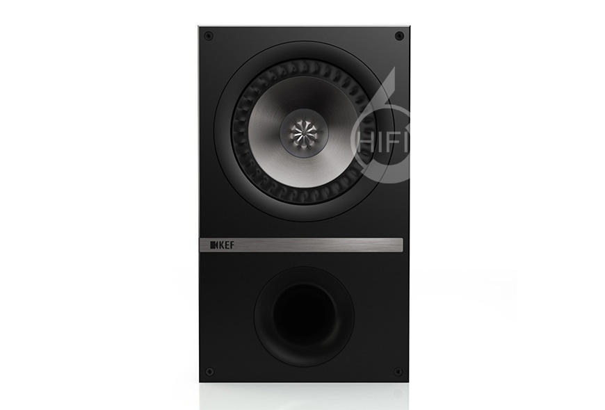 KEF Q300,英国KEF Q300 同轴单元书架音箱,英国KEF HIFI音箱