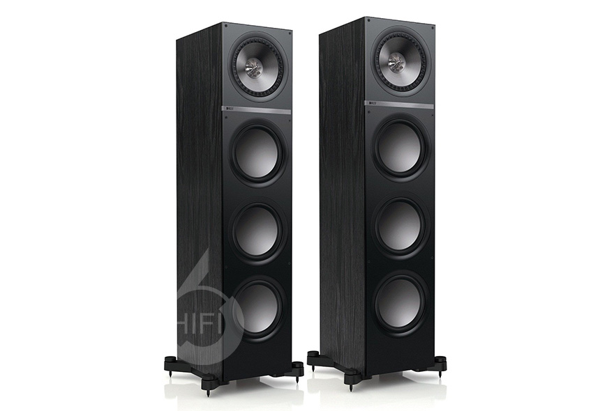 KEF Q900,英国KEF Q900 落地音箱,英国KEF HIFI音箱