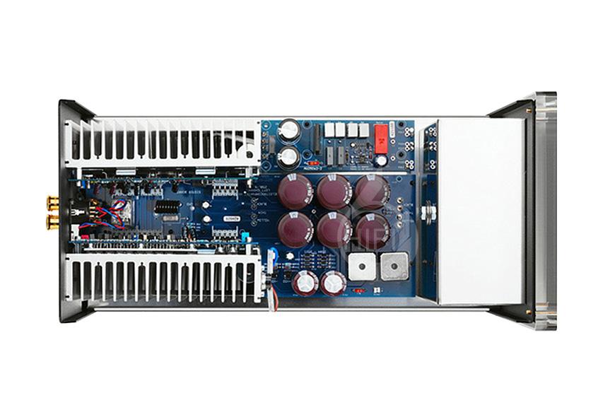 Electrocompaniet NEMO AW600,挪威音乐之旅Electrocompaniet NEMO AW600 单声道后级,挪威音乐之旅Electrocompaniet HIFI功放