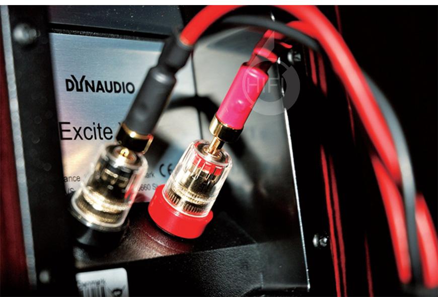 Dynaudio Excite X14,丹麦丹拿Dynaudio Excite激扬系列 X14 书架箱,丹麦丹拿Dynaudio HIFI音箱
