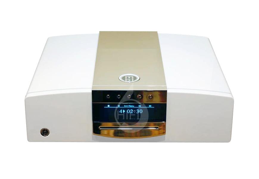 德国MBL 126 书架箱,德国MBL C51 合并功放,德国MBL C31 CD播放器,德国MBL 套装组合