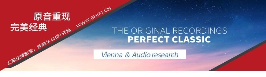 维也纳Vienna Beethoven Concert Grand落地箱,美国ARC LS28前级,美国ARC Reference 75 SE后级,美国ARC HIFI功放