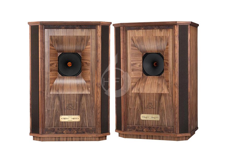Tannoy Westminster,英国天朗Tannoy 西敏寺 Westminster 落地箱,英国天朗Tannoy HIFI音箱