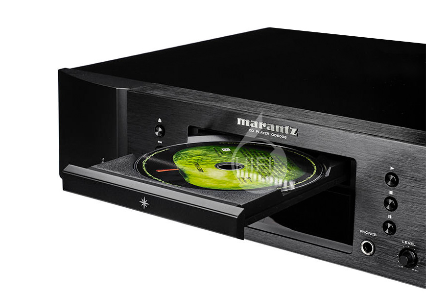 Marantz CD6006,日本马兰士Marantz CD6006 CD播放器,日本马兰士Marantz CD机