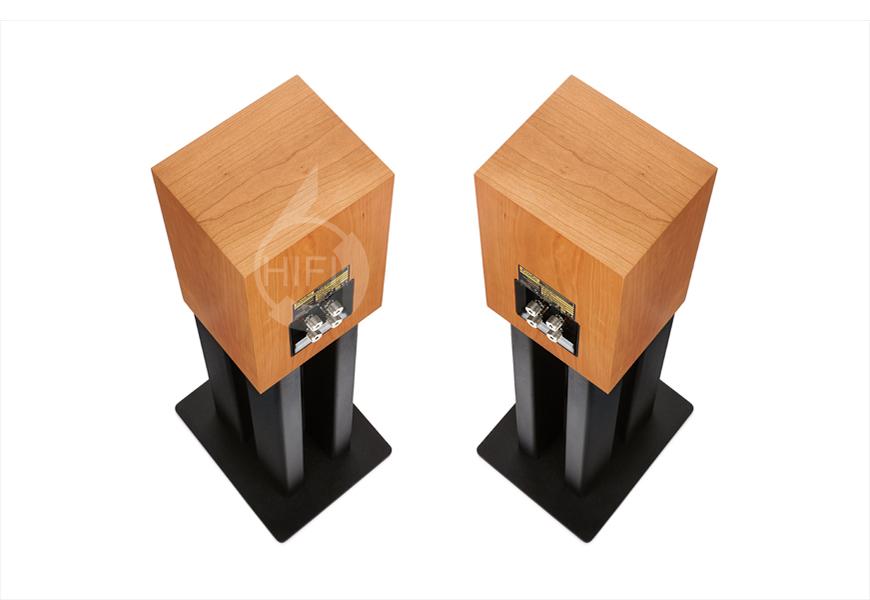 Proac Tablette 10,英国贵族Proac Tablette 10 书架箱,英国贵族Proac HIFI音箱