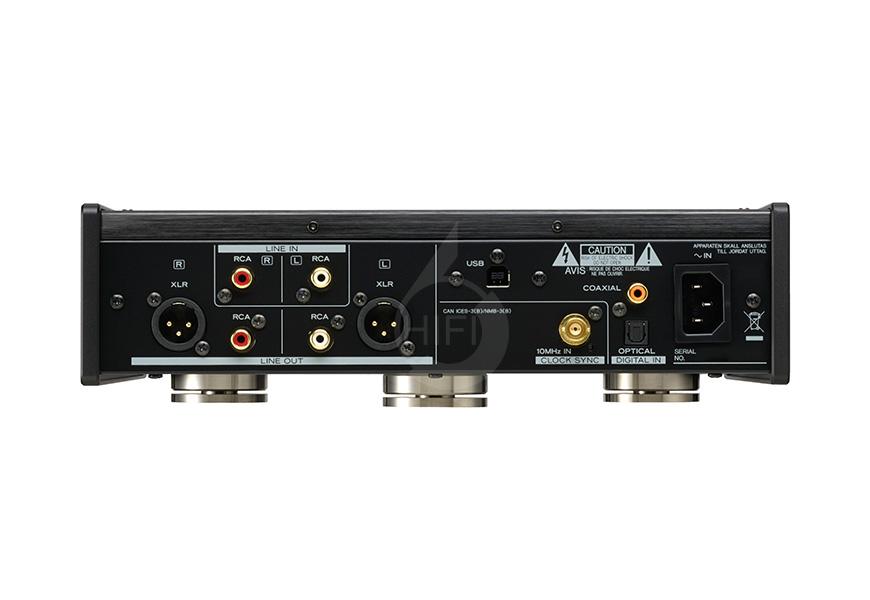 TEAC UD-503,日本第一音响TEAC UD-503 DSD解码器,日本第一音响TEAC UD-503 耳放