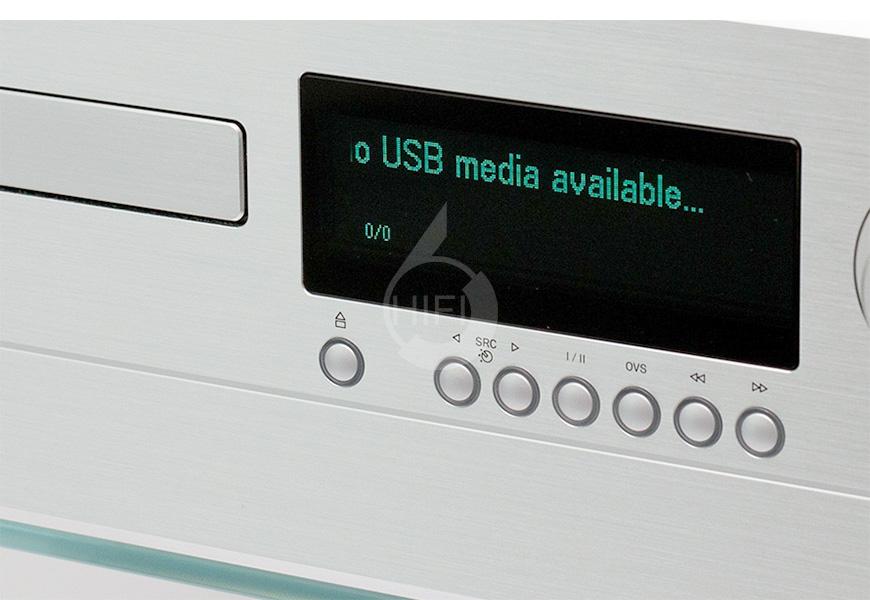 T+A MP 2500 R,德国T+A MP 2500 R SACD机,德国T+A CD播放器