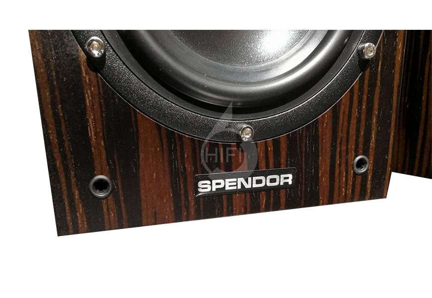 思奔达 S3/5R2 SE书架箱,Spendor S3/5R2 SE,思奔达音箱