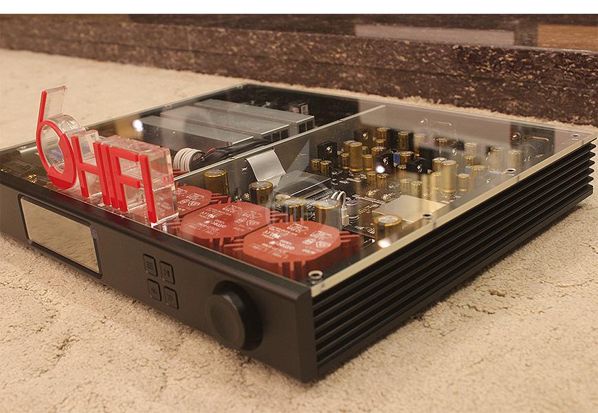 Aurender A10 数播,Aurender 数字播放器,Aurender 解码器