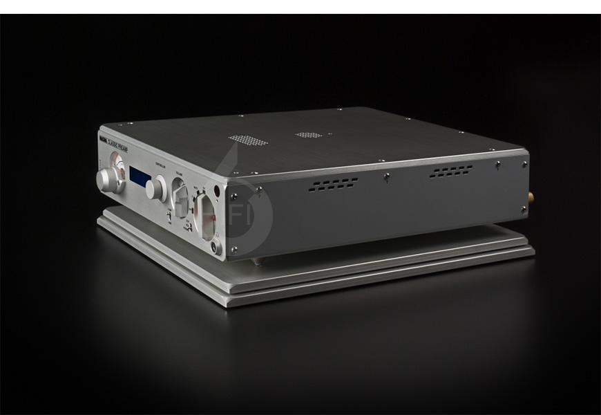 Nagra CLASSIC PREAMP,南瓜CLASSIC PREAMP 电子管前级,南瓜 hifi前级
