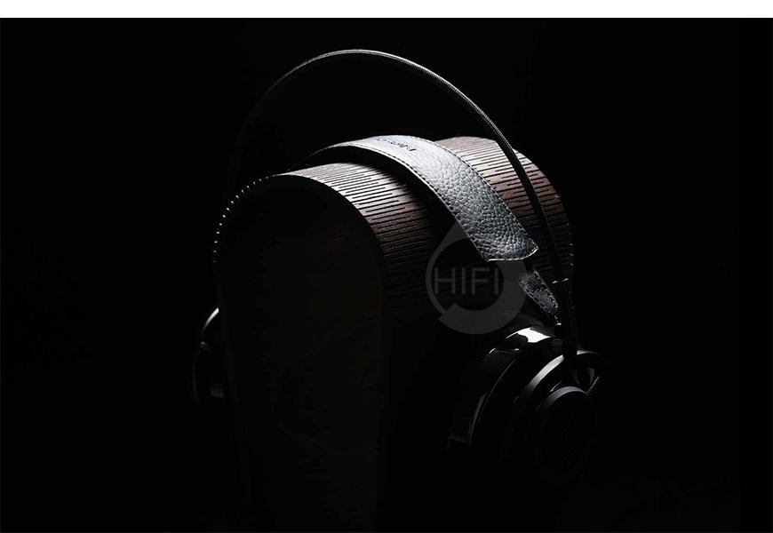 Audioquest NightHawk Carbon,AQ线圣碳纤夜鹰 头戴式耳机,线圣Audioquest HIFI耳机