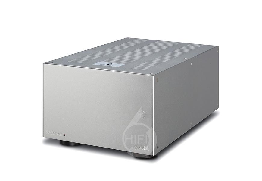 Audiolab 8300MB,傲立8300MB 单声道后级,傲立 HIFI功放