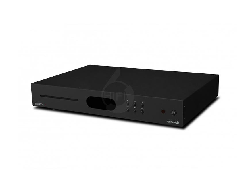 Audiolab 6000CD,傲立6000CD 转盘