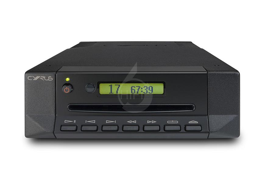 赛力士 CDT CD转盘,Cyrus CDt,赛力士Cyrus CD机