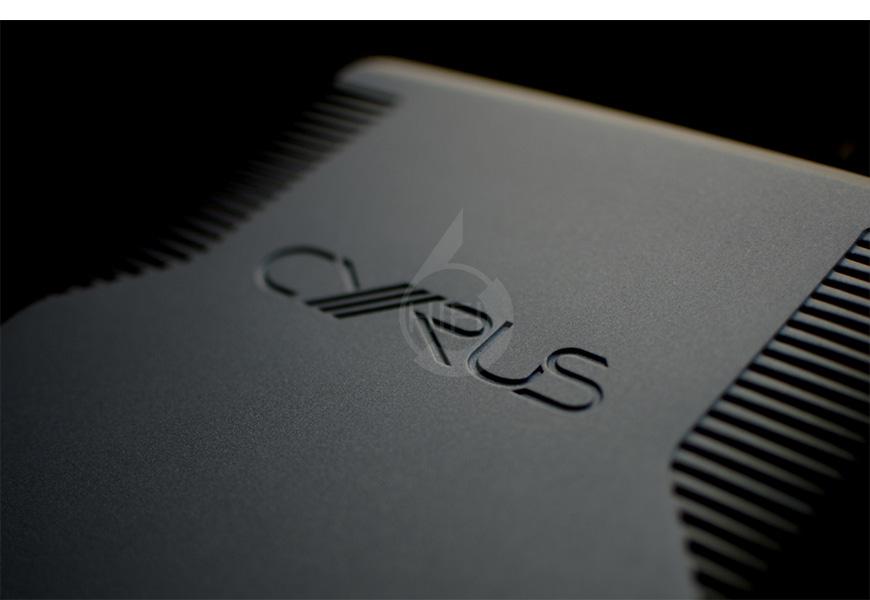 赛力士 DAC XP Signature签名版前级,Cyrus DAC XP Signature,赛力士Cyrus 功放