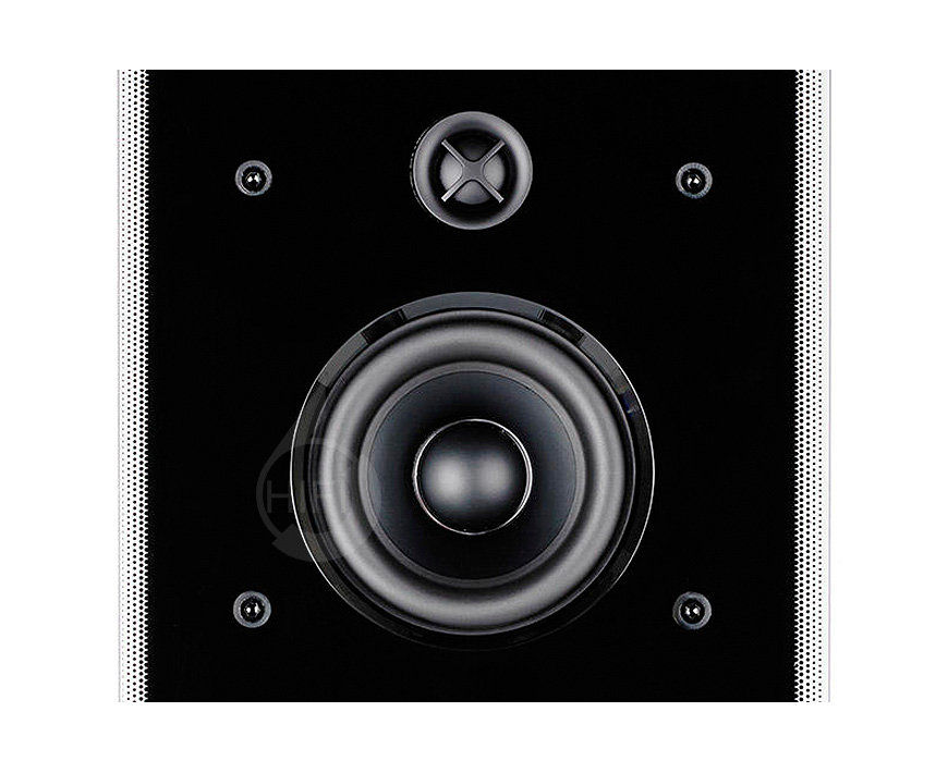 麦景图 RS-100有源音箱,McIntosh RS100