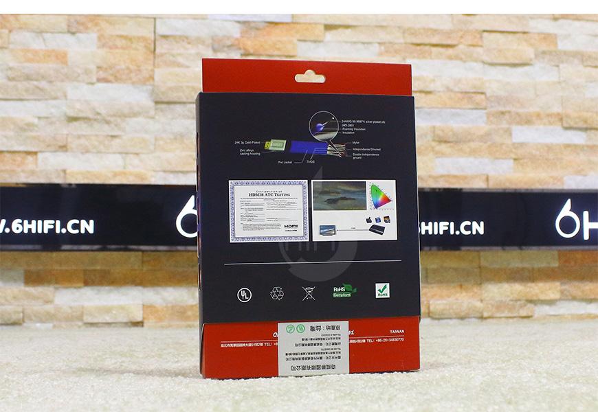 MPS HD-280 HDMI线,MPS线材