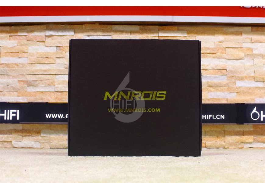 摩诺士MVS-8D,Mnrois MVS-8D,摩诺士排插