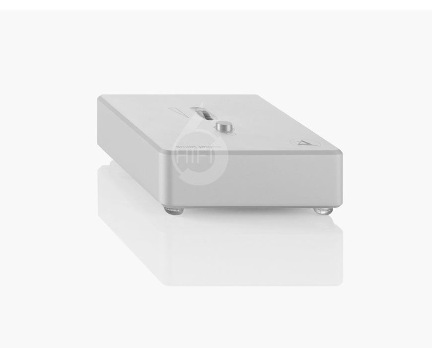 清澈 Smart Phono V2,Clearaudio Smart Phono V2,清澈黑胶唱放