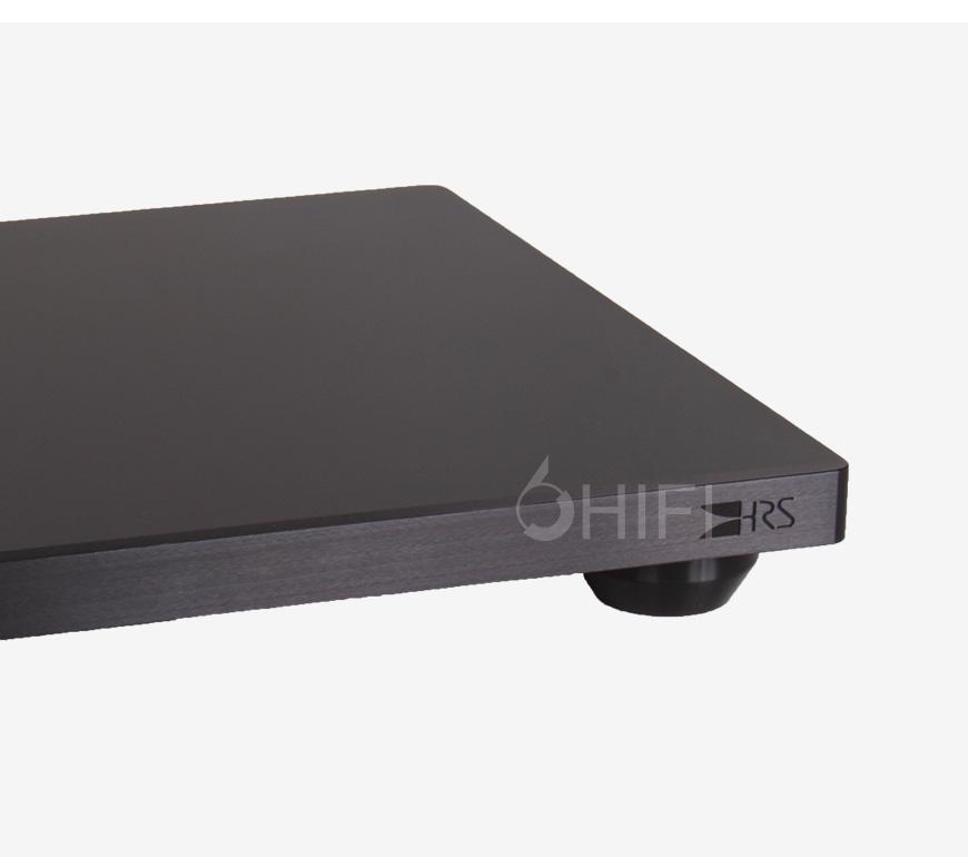 HRS E-1系列,HRS E1-1921,HRS无框谐振隔离层板