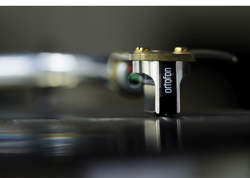 Pro-Ject 175 Vienna Philharmonic,宝碟Pro-Ject 爱乐乐团175周年纪念版,宝碟黑胶唱机