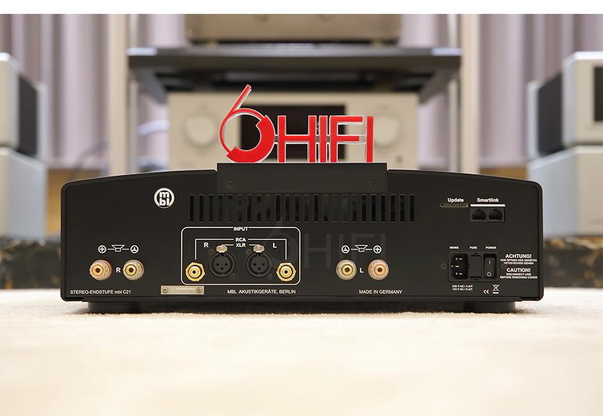 C31 CD机 + C11 前级 + C21 立体声后级 + 120 全方位360度 书架箱,C31 CD机 + C11 前级 + C21 后级 + 120 书架箱
