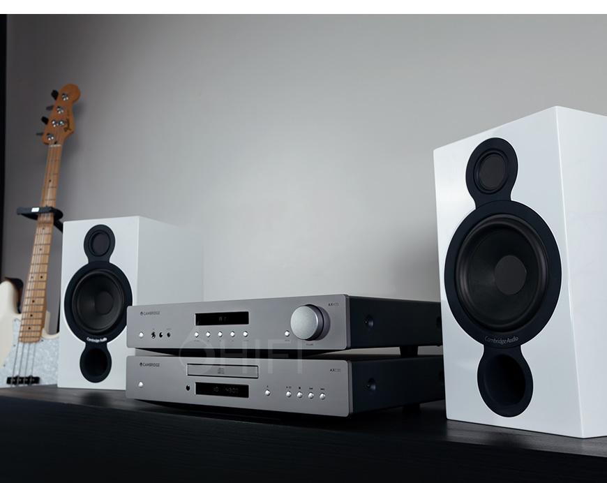 英国 剑桥 Cambridge Audio AXC35 CD播放器,英国 剑桥 AXC35 CD播放器,Cambridge Audio CD播放器,英国 剑桥