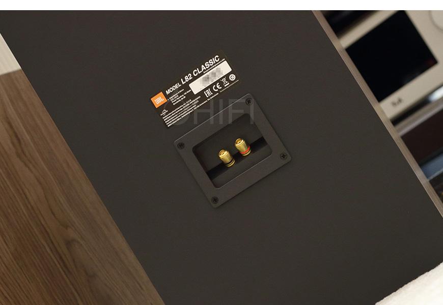 美国 怀念 Intuition 01 解码功放一体机+美国 JBL L82 Classic 监听音箱,Wadia Intuition 01+JBL L82 Classic,Wadia 解码功放一体机+JBL 监听音箱