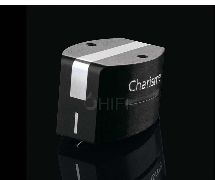 德国 清澈 Clearaudio Charisma V2 黑胶唱机,清澈 Charisma V2 黑胶唱机,德国 Clearaudio Charisma V2,德国 清澈