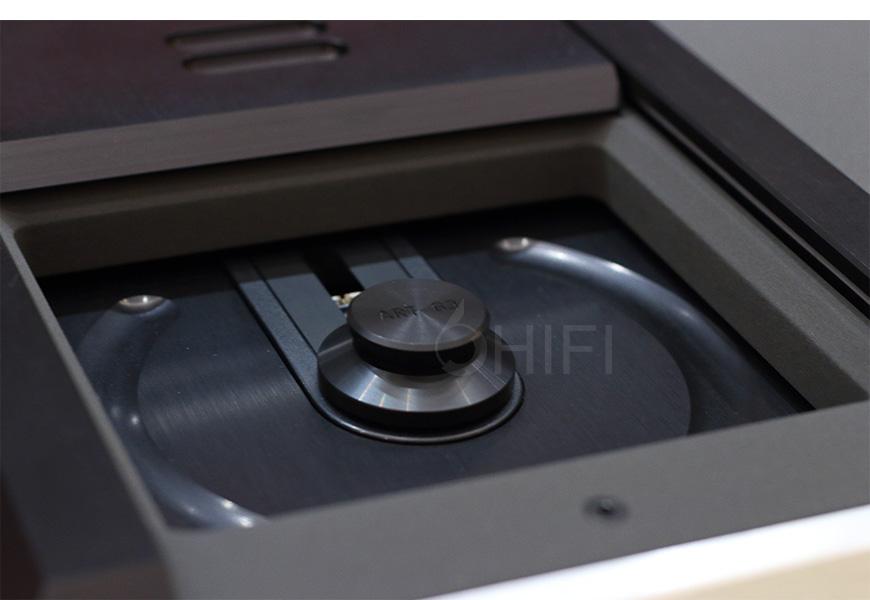Audionet ART G3,Audionet CD播放器